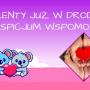 Walenty Już w Drodze Hospicjum Wspomoże